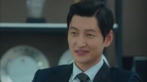 Devilish Joy Korean Drama - Jung Soo Kyo