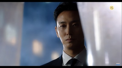 Item Korean Drama - Joo Ji Hoon