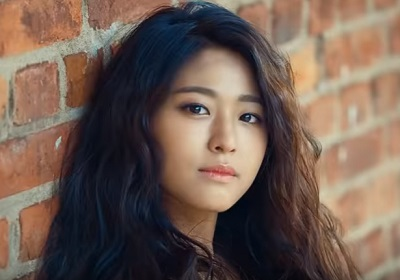 My Country Korean Drama - Seolhyun