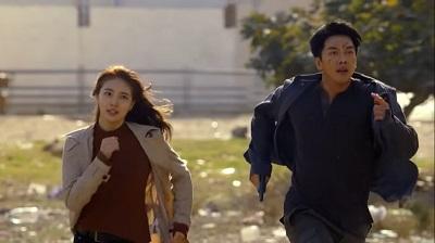 10 Korean Dramas You Need to Be Watching in September 2019