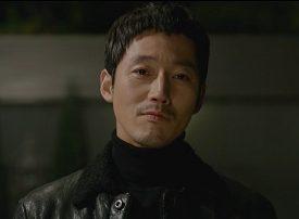 My Country Korean Drama - Jang Hyuk