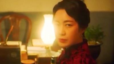 Different Dreams Korean Drama - Lee Yo Won