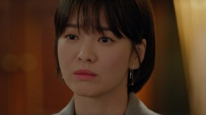 Encounter (Boyfriend) Korean Drama - Song Hye Kyo