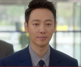Special Labor Inspector Jo Korean Drama - Kim Dong Wook
