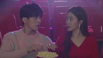 10 Korean Dramas You Need to Be Watching in February 2019 | Kdrama