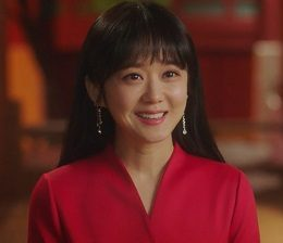 "Jang Na Ra Offered Lead Role in ""VIP"" 