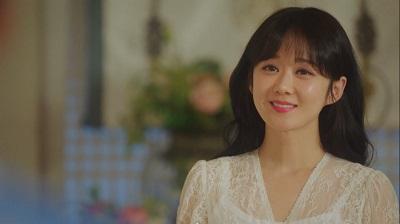 The Last Empress Korean Drama - Jang Nara