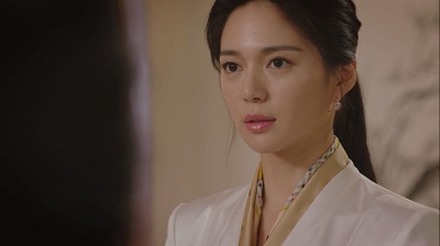 The Last Empress Korean Drama – Lee Elijah | Kdrama Kisses