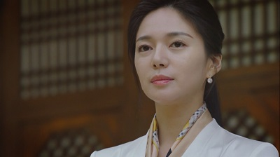 The Last Empress Korean Drama - Lee Elijah