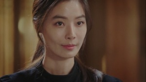 The Last Empress Korean Drama - Yoon So Yi