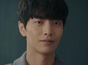 Everyone's Lies Korean Drama - Lee Min Ki