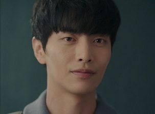Everyone's Lies Korean Drama - Lee Min Ki