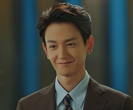 The Great Show Korean Drama - Im Joo Hwan