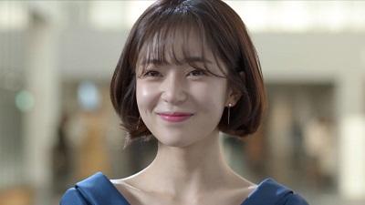 Jugglers Korean Drama – Baek Jin Hee | Kdrama Kisses