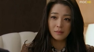 Me Too Flower Korean Drama - Han Go Eun