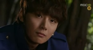 Me Too Flower Korean Drama - Yoon Shi Yoon