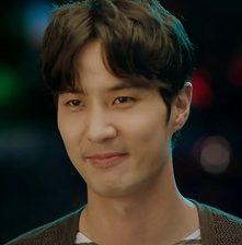 When Camellia Blooms Korean Drama - Kim Ji Suk