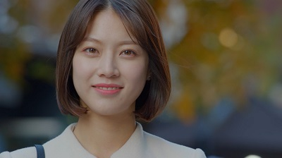 Flower Crew: Joseon Marriage Agency Korean Drama - Gong Seung Yeon