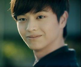 Ssang Gap Pocha Korean Drama - Yook Sung Jae