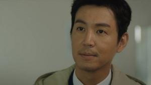 SKY Castle Korean Drama - Choi Won Young