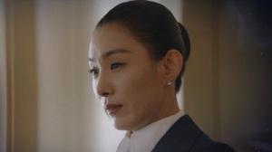 SKY Castle Korean Drama - Kim Seo Hyung