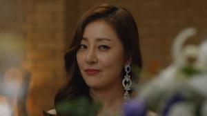 SKY Castle Korean Drama - Oh Na Ra