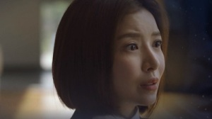 SKY Castle Korean Drama - Yoon Se Ah