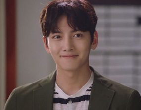 Melt Me Korean Drama - Ji Chang Wook