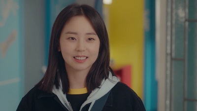Eulachacha Waikiki 2 Korean Drama - Ahn So Hee