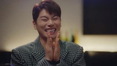 Eulachacha Waikiki 2 Korean Drama - Lee Yi Kyung
