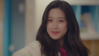 Eulachacha Waikiki 2 Korean Drama - Moon Ga Young
