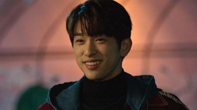 He is Psychometric Korean Drama Review | Kdrama Kisses