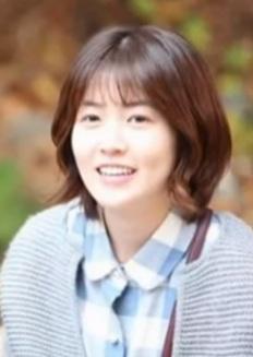 Money Game Korean Drama - Shim Eun Kyung