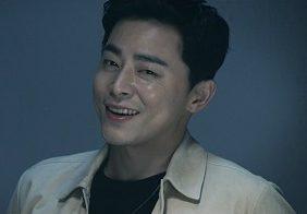 Doctor Playbook Korean Drama - Jo Jung Suk