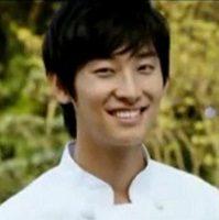 Hyena Korean Drama - Joo Ji Hoon and Song Hye Kyo