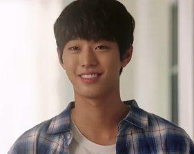 Romantic Doctor Teacher Kim 2 - Ahn Hyo Seop