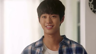 Romantic Doctor Teacher Kim 2 - Ahn Hyo Seop