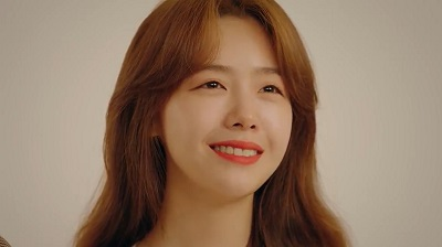 Absolute Boyfriend Korean - Minah