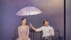Angel's Last Mission: Love Korean Drama - L and Shin Hye Sun