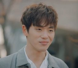 Crash Landing of Love Korean Drama - Kim Jung Hyun