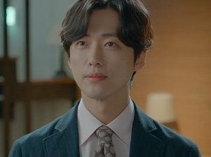 Stove League Korean Drama - Nam Goong Min