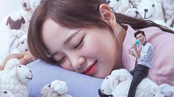 I Wanna Hear Your Song Korean Drama - Yeon Woo Jin