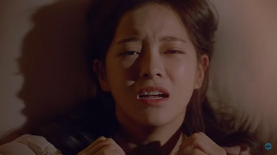 Let Me Hear Your Song Korean Drama - Kim Se Jung