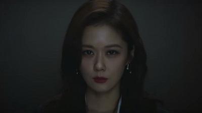 VIP Korean Drama - Jang Na Ra