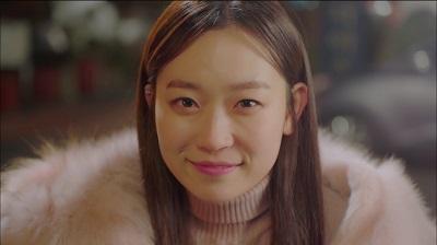 People With Flaws Korean Drama - Kim Seul Gi
