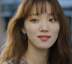 Romantic Doctor Teacher Kim 2 Korean Drama - Lee Sung Kyung
