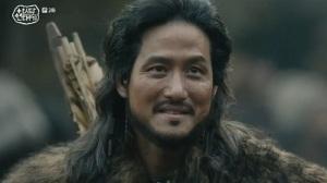 Arthdal Chronicles Korean Drama - Park Hae Joon