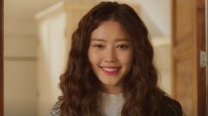 My First First Love Korean Drama - Choi Ri
