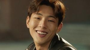 My First First Love Korean Drama - Ji Soo