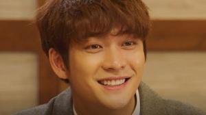 My First First Love Korean Drama - Kang Tae Oh